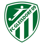 Gleisdorf 09