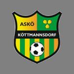 Away team Köttmannsdorf logo. Feldkirchen Kärnten vs Köttmannsdorf prediction and odds