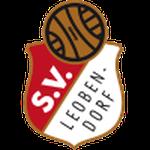 Home team Leobendorf logo. Leobendorf vs Admira II prediction and odds