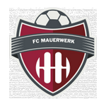 Home team Mauerwerk logo. Mauerwerk vs Wiener SC prediction and odds