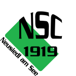 Home team Neusiedl logo. Neusiedl vs Mannsdorf-Großenzersdorf prediction and odds