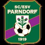 Parndorf