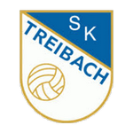 Home team Treibach logo. Treibach vs Lendorf prediction and odds