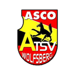 Home team Wolfsberg logo. Wolfsberg vs St. Jakob Rosental prediction and odds