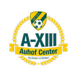 Home team Austria XIII logo. Austria XIII vs First Vienna prediction and odds