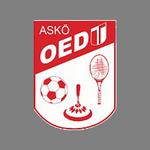 Away team Oedt logo. Grün Weiß Micheldorf vs Oedt prediction and tips