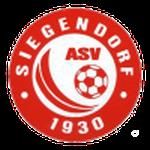 https://media.api-sports.io/football/teams/4983.png