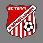 Home team Team Wiener Linien logo. Team Wiener Linien vs Mannsdorf-Großenzersdorf prediction and odds