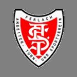 Away team Ferlach logo. Völkermarkt vs Ferlach prediction and odds