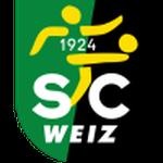 Home team Weiz logo. Weiz vs Austria Lustenau prediction, betting tips and odds