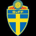 Sweden logo emblem