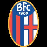 Kumpulan Suporter Bologna