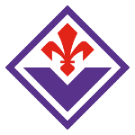 Kumpulan Suporter Fiorentina