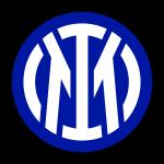 Kumpulan Suporter Inter