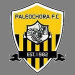 Palaiochora