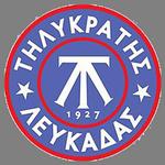 Away team Tilikratis logo. Preveza vs Tilikratis prediction and tips