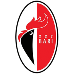 https://media.api-sports.io/football/teams/508.png