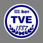 Away team III. Kerületi TUE logo. Zalaegerszegi TE II vs III. Kerületi TUE prediction and tips