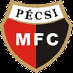 https://media.api-sports.io/football/teams/5130.png