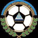 Away team Nicaragua logo. Haiti vs Nicaragua prediction and odds