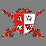 Away team Abia Warriors logo. Sunshine Stars vs Abia Warriors prediction and tips