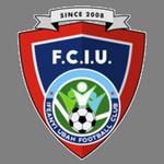 Away team Ifeanyi Uba logo. Wikki Tourist vs Ifeanyi Uba prediction and tips