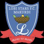 Home team Lobi Stars logo. Lobi Stars vs Enugu Rangers prediction and tips
