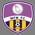 Home team MFM logo. MFM vs Wikki Tourist prediction and tips