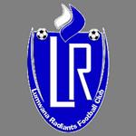 https://media.api-sports.io/football/teams/5203.png