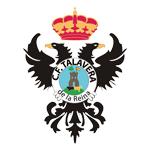CF Talavera