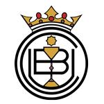 https://media.api-sports.io/football/teams/5257.png