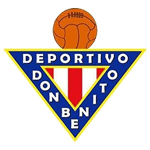 https://media.api-sports.io/football/teams/5259.png