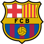 Kumpulan Suporter Barcelona