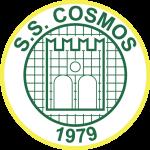 Away team Cosmos logo. Murata vs Cosmos prediction and odds