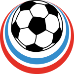Home team Juvenes / Dogana logo. Juvenes / Dogana vs Folgore prediction and odds