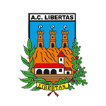 Home team Libertas logo. Libertas vs Virtus prediction and odds