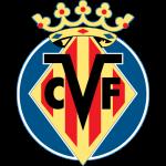 Kumpulan Suporter Villarreal