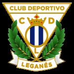 Kumpulan Suporter Leganes