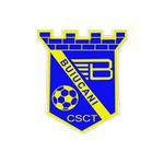 Away team Dacia-Buiucani logo. Codru Lozova vs Dacia-Buiucani prediction and odds