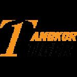 Home team Angkor Tiger logo. Angkor Tiger vs Prey Veng prediction and tips