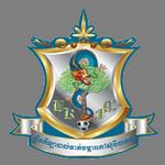 Home team Boeung Ket logo. Boeung Ket vs Angkor Tiger prediction, betting tips and odds