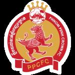 Home team Phnom Penh Crown logo. Phnom Penh Crown vs Visakha prediction and tips