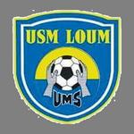 لوم UMS