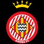 https://media.api-sports.io/football/teams/547.png