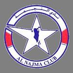 Al Najma