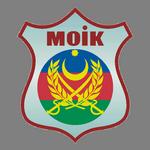 MOIK logo