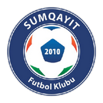 Home team Sumqayıt II logo. Sumqayıt II vs Turan prediction and odds