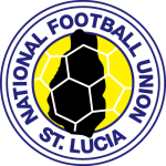 Away team St. Lucia logo. Belize vs St. Lucia prediction and odds