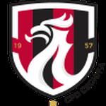 Home team Guilsfield logo. Guilsfield vs Llandudno predictions and betting tips