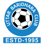 Baridhara